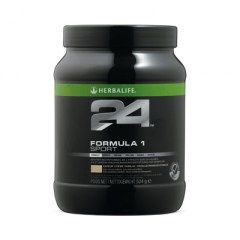 MyHerbal.Shop - Herbalife H24 Formula 1